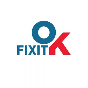 fixit-cgp-logotip-barvni
